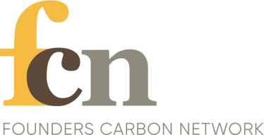FCN-Logopng